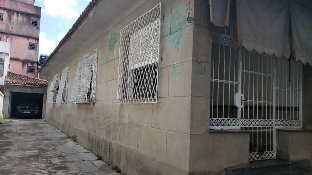Casa comercial centro de Campo Grande/RJ - Foto 9