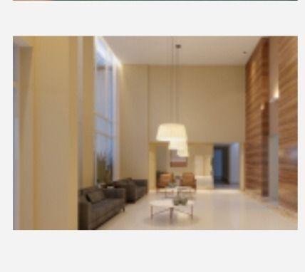 Apartamento 2Q com Suíte na 24 de Outubro - FLA036 - Foto 5