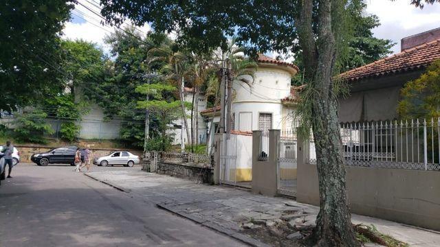 Casa comercial centro de Campo Grande/RJ - Foto 8