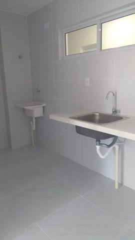 Apartamento com 03 quartos bem localizado no Bairro Jardim Cidade Universitária - Foto 6