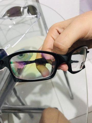 Vendo óculos Oakley - Foto 6