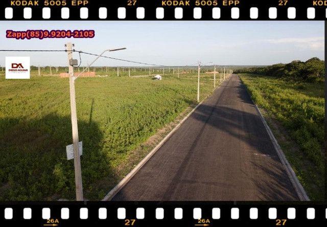 Lotes em Itaitinga>< - Foto 3