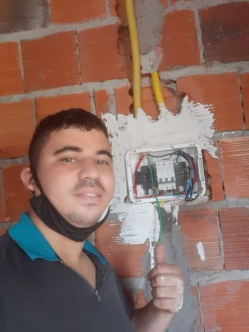 Eletricista  - Foto 14