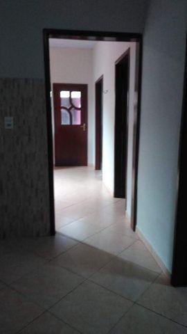 Vendo uma casa em Bragança-PA - Foto 7