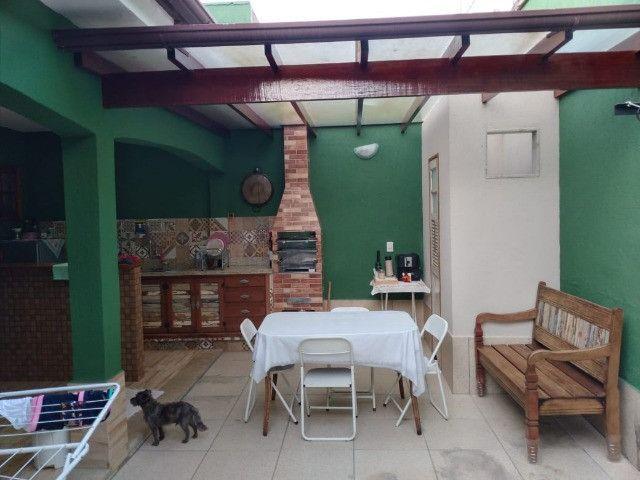 Casa no Inema em Paraíba do Sul - RJ - Foto 5