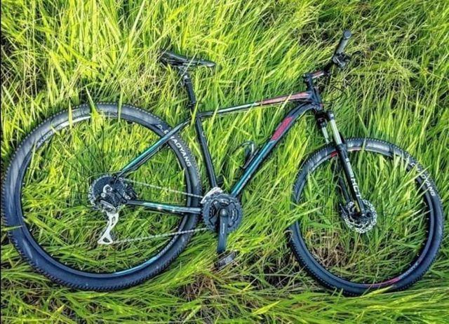 Mountain Bike Groove Ska 50 - Foto 2