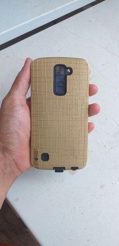LG K8 pra vender hoje  - Foto 2