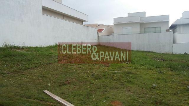 Terreno Cond. Belvedere 2 - Foto 5