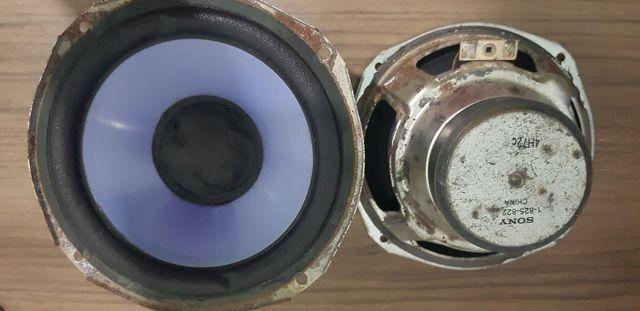 Woofer Sony Original - Foto 2