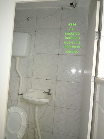 Oportunidade Apartemento Todo Mobiliado Lauro de Freitas Piscina Academia Quadra - Foto 9
