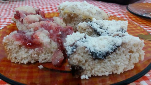 Doces - Foto 3