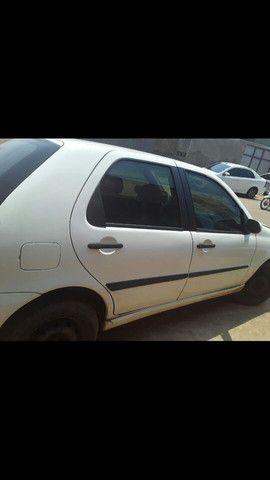 Vendo carro palio  - Foto 2