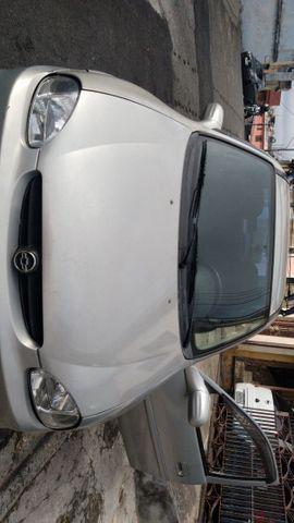 Corsa Sedan - Foto 3