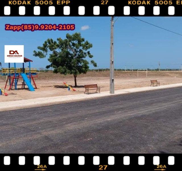 Lotes em Itaitinga>< - Foto 7