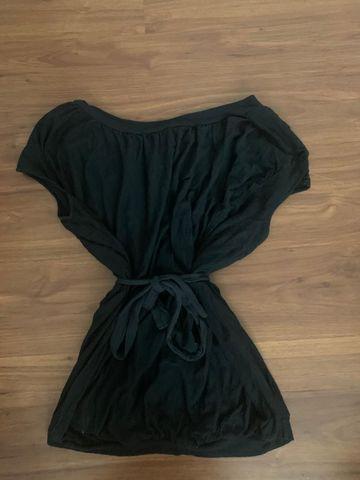 Vestido com amarração + Brinde - Entrego - Foto 2