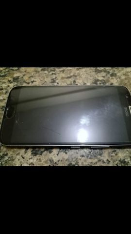 Moto G5S PLUS usado - Foto 2