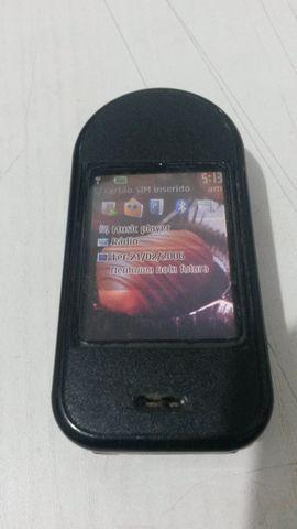 Nokia 7373 - Foto 4
