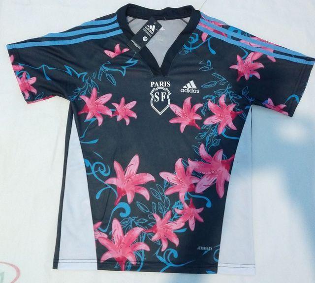 Camisa de time - Foto 5