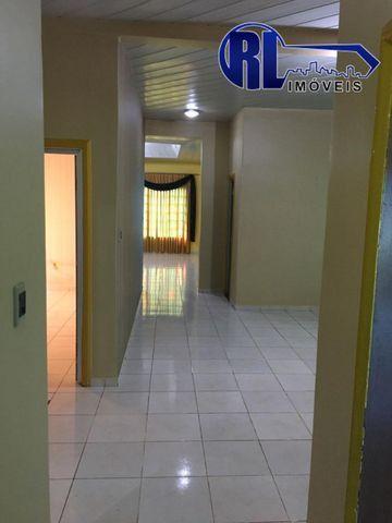 Aluga-se uma ótima residência no Bairro Mecejana - Foto 6