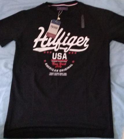 Camisas algodão Premium padrão peruanas 2 por 100 - Foto 6