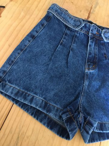 Shorts e saia - Foto 5
