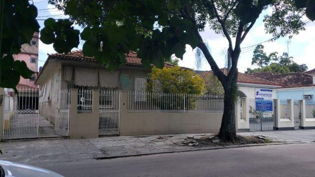 Casa comercial centro de Campo Grande/RJ - Foto 4