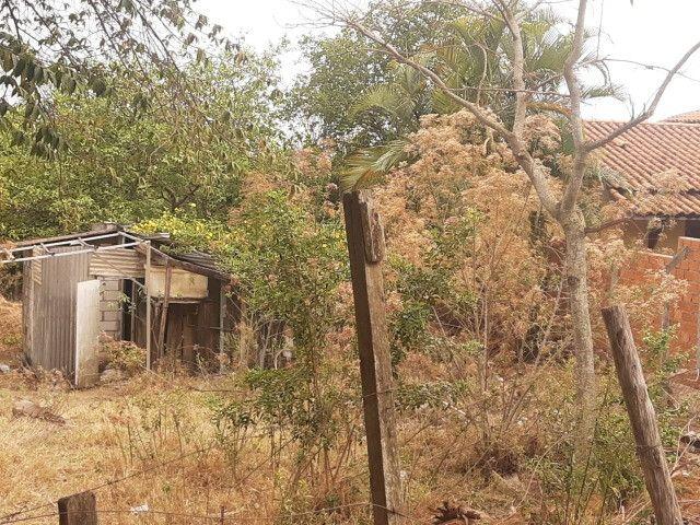 Artur Nogueira - Condomínio Boa Esperança , chácara 1.300m2, portaria 24 hrs - Foto 7