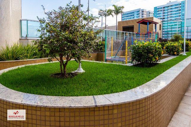 Mansão Parque Belo - Foto 16
