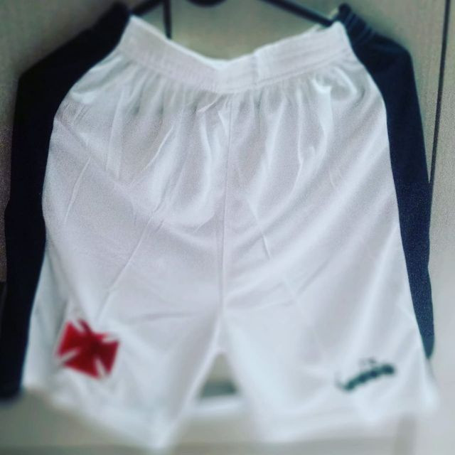 Camisa do Vasco  - Foto 3