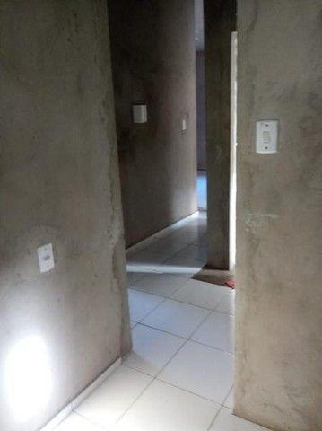 Casa para Venda em Teresina, VALE QUEM TEM, 4 dormitórios, 1 suíte, 1 banheiro, 4 vagas - Foto 19