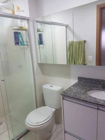 Cuiabá - Apartamento Padrão - Dom Aquino - Foto 2