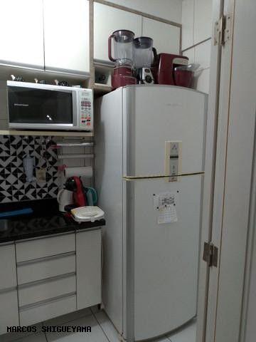 Salvador - Apartamento Padrão - Imbuí - Foto 10