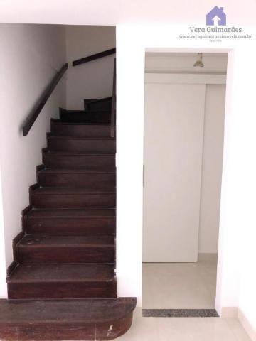 Casa para Venda em Piatã, (Abrantes), 4 dormitórios, 1 suíte, 3 banheiros, 2 vagas - Foto 5