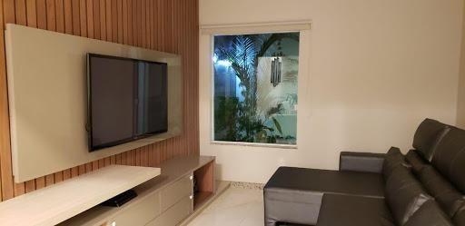 Casa com 4 dormitórios à venda, 240 m² por R$ 649.000 - Condominio Portal do Sol - Vitória - Foto 6