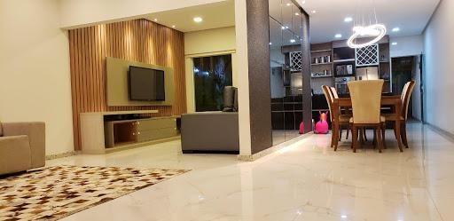 Casa com 4 dormitórios à venda, 240 m² por R$ 649.000 - Condominio Portal do Sol - Vitória