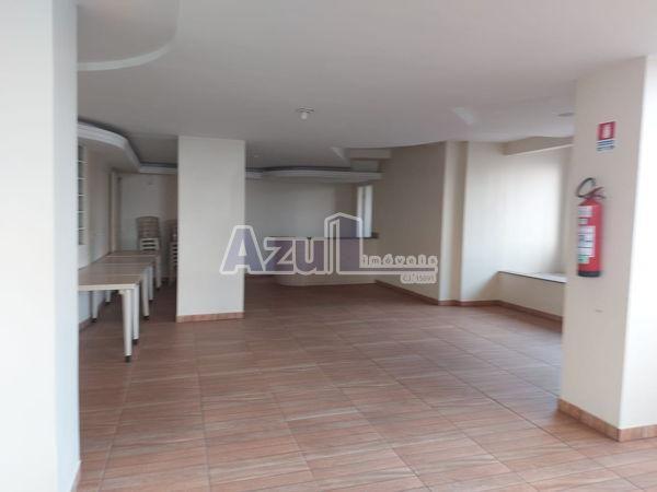 Apartamento com 2 quartos no Edifício Frankfurt - Bairro Setor Oeste em Goiânia - Foto 3