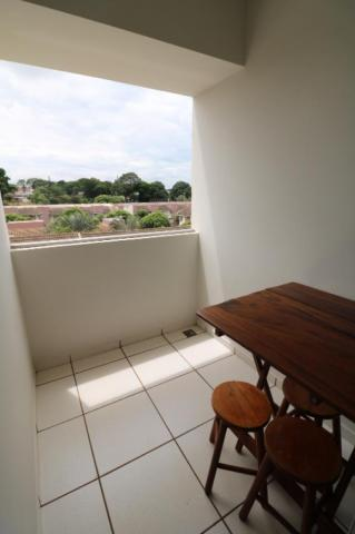 Kitchenette/conjugado para alugar com 1 dormitórios cod:L10781 - Foto 16