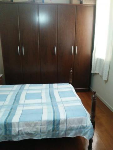 Apartamento à venda com 3 dormitórios em Santa rosa, Belo horizonte cod:4122 - Foto 13