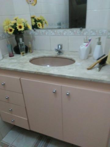 Apartamento à venda com 3 dormitórios em Santa rosa, Belo horizonte cod:4122 - Foto 15