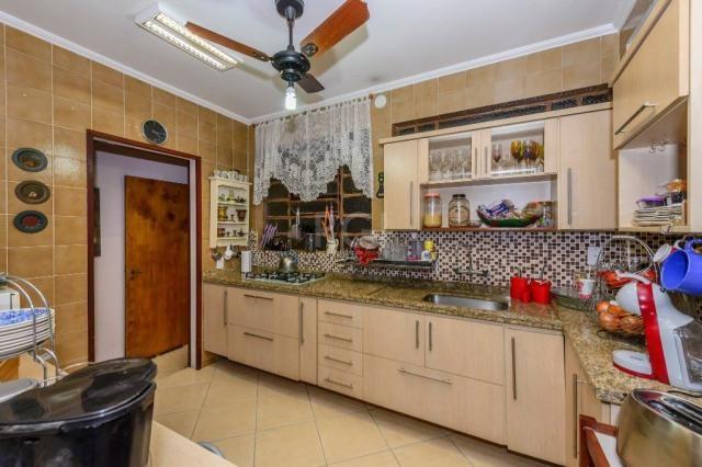 Casa à venda com 5 dormitórios em Jardim sabará, Porto alegre cod:EL56357199 - Foto 7