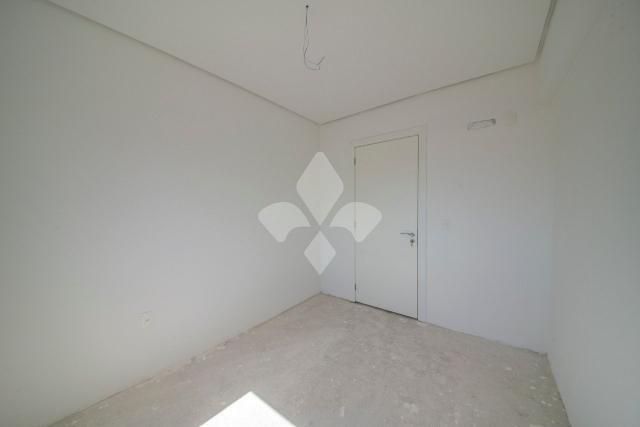 Apartamento à venda com 3 dormitórios em Jardim ipiranga, Porto alegre cod:9003 - Foto 13