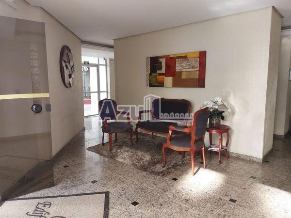 Apartamento com 2 quartos no Edifício Frankfurt - Bairro Setor Oeste em Goiânia - Foto 5