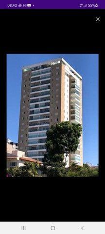Apartamento 3 Suítes Frente Parque Ipiranga - Foto 2