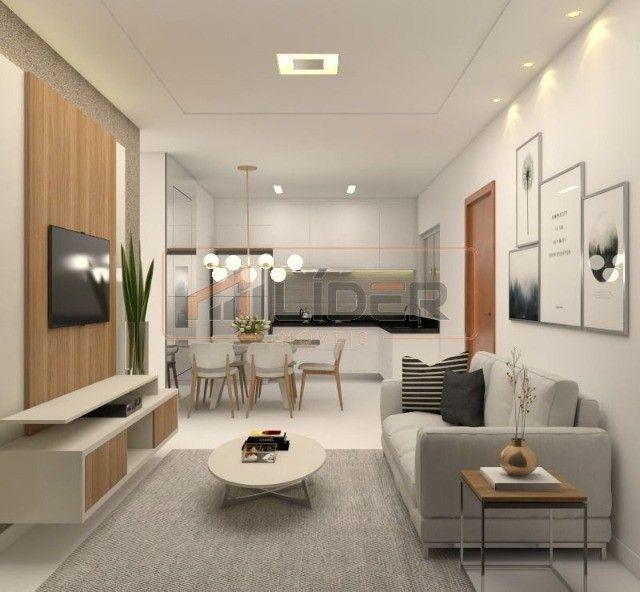 Casa Duplex - Bairro Alto Marista - Colatina - ES - Foto 5