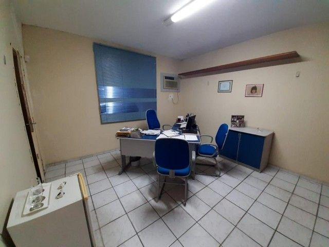 Fortaleza - Casa Comercial - Dionisio Torres - Foto 10