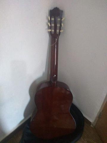 Violão Yamaha - Foto 4
