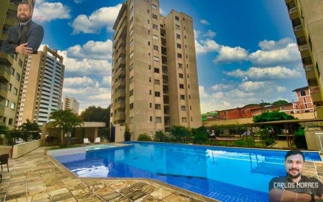 Apartamento 2 quartos à venda em Parque 10. Condominio Gran Prix - Foto 17