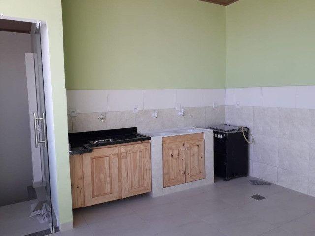 Apartamento no bairro Santo Antonio - Itabuna - Foto 7