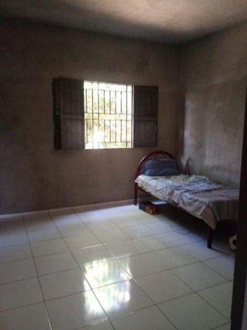 Casa para Venda em Teresina, VALE QUEM TEM, 4 dormitórios, 1 suíte, 1 banheiro, 4 vagas - Foto 4