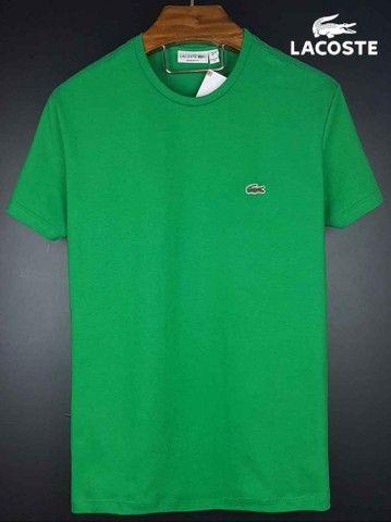 Camisa Peruanas - Foto 3